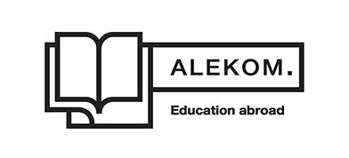 Алеком-тур