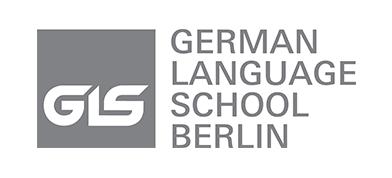 GLS Germany